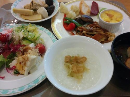 美味しいものたくさんの仙台?!_e0123104_761819.jpg