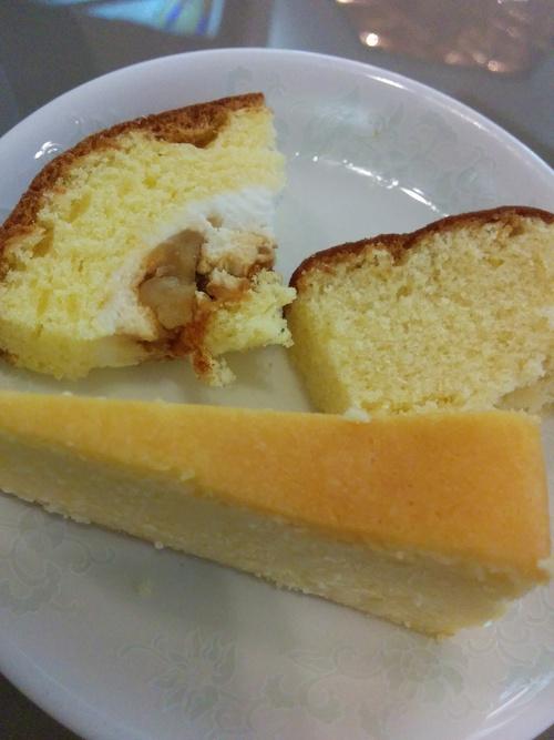 美味しいものたくさんの仙台?!_e0123104_781969.jpg