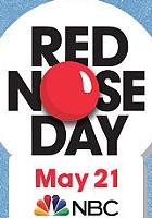あのスターやセレブも協力?! 第一回米国「赤い鼻デー」Red Nose Day _b0007805_0585627.jpg