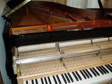 ピアノ定期調律_e0344611_22551551.jpg