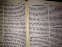 ドイツ語の聖書_e0344611_23034199.jpg
