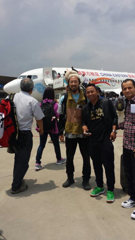 ネパール報告:最後~まとめ、いろいろ_e0155231_1121780.jpg
