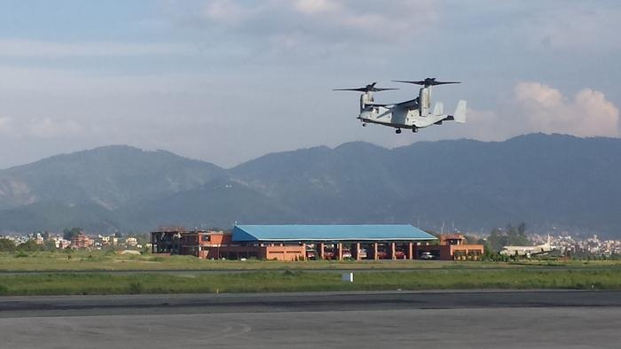 ネパール報告:最後~まとめ、いろいろ_e0155231_11481731.jpg