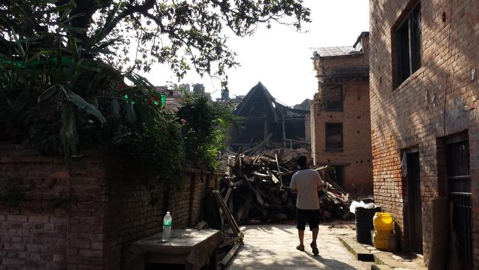 ネパール報告:最後~まとめ、いろいろ_e0155231_12125061.jpg