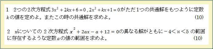 b0036638_23104216.jpg