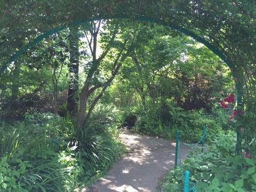 「モネの庭 マルモッタン」_e0288544_1120471.jpg