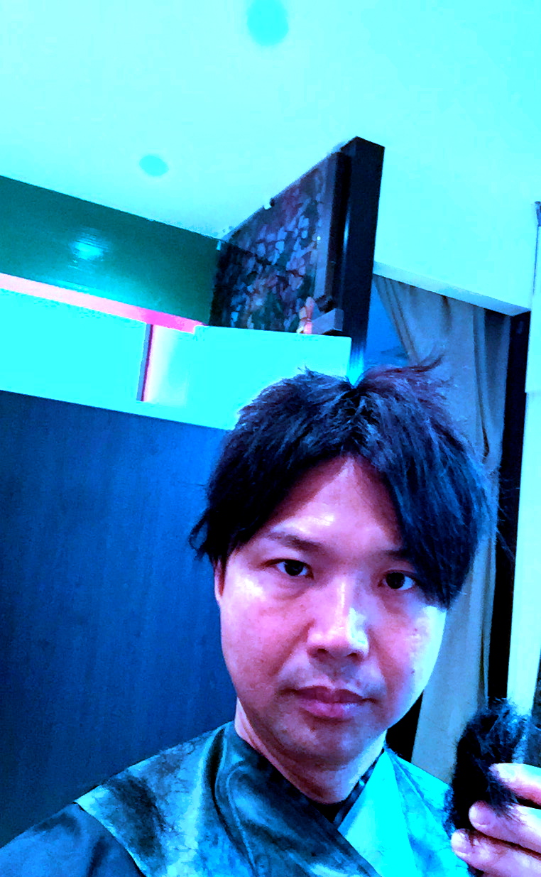 c0142045_9414146.jpg