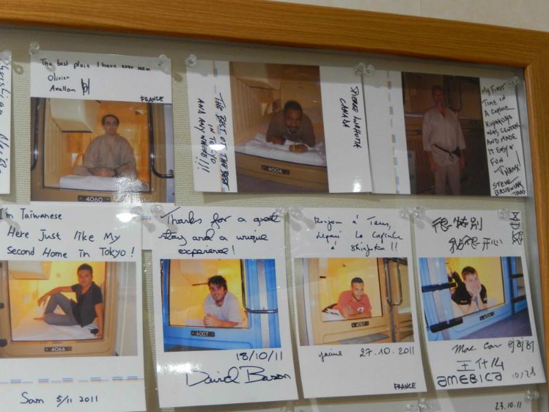 外国客に人気と噂の新宿区役所前カプセルホテルに泊まってみた_b0235153_12164959.jpg