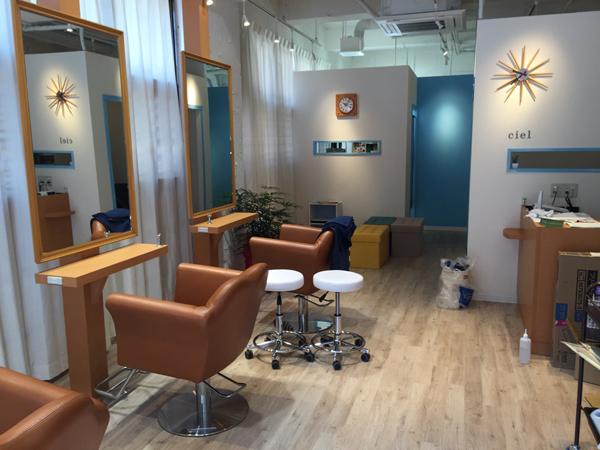 奈良美容院完了!_f0300358_11271125.jpg