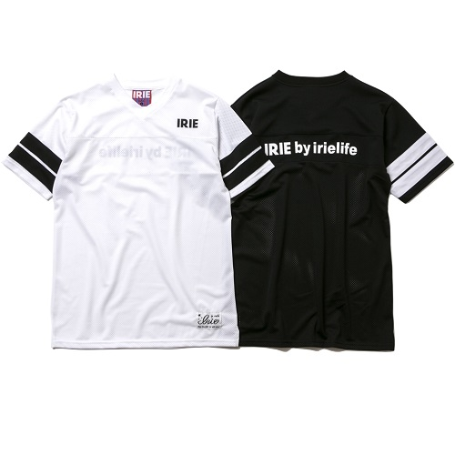 IRIE by irielife NEW ARRIVAL_d0175064_1951387.jpg