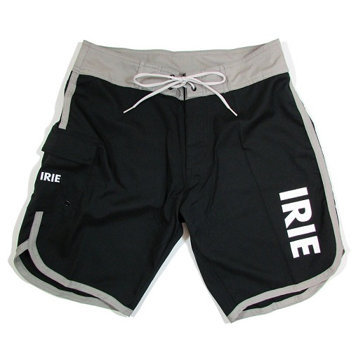 IRIE by irielife NEW ARRIVAL_d0175064_19521152.jpg