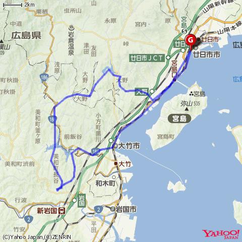 6月10日(水) 「voyAge cycling \'medium udon ride\' 022」_c0351373_17555935.png