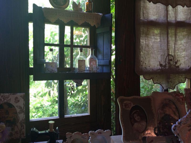 ターシャ・チューダーの庭(花フェスタ記念公園)_e0233674_172573.jpg