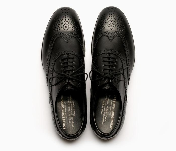 FOOTSTOCK ORIGINALS_b0156682_17292977.jpg