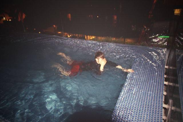 今年こそは泳げるようになりたい・・・_b0210688_16373229.jpg