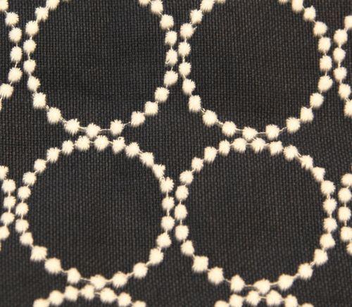 f0165518_19571910.jpg