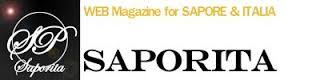 イタリアを味わうWEBマガジン「SAPORITAサポリタ」_a0112221_17102253.jpg