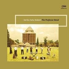 """新刊:CD \""""Seribu Satu Malam\""""(インドネシア大学教授のThe Professor Band)_a0054926_20135691.jpg"""