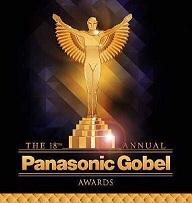 インドネシアのテレビ賞:Panasonic Gobel Awards 2015 受賞者リスト_a0054926_21152533.jpg