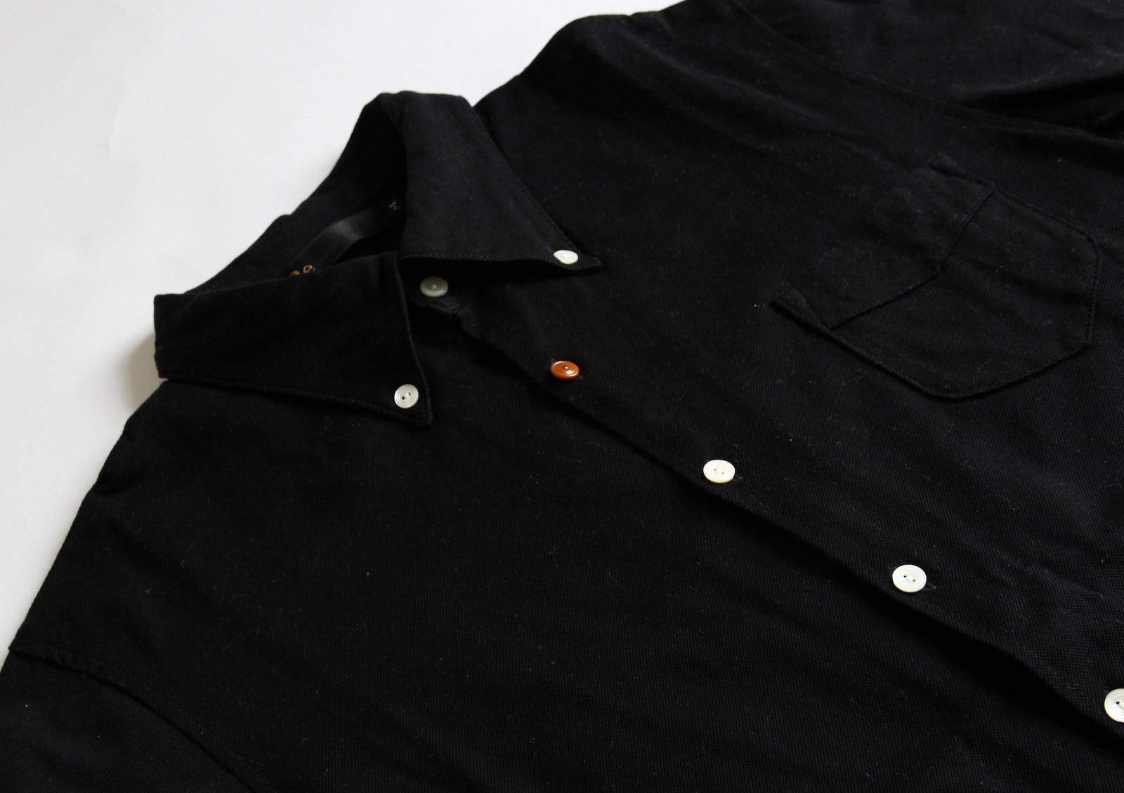 Giza Kanoko Dress BD Shirt_e0142928_22321897.jpg