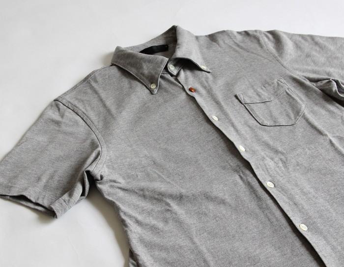 Giza Kanoko Dress BD Shirt_e0142928_2232612.jpg