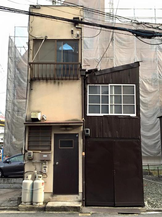 岡山市北区奉還町 / iPhone 6_c0334533_00050051.jpg