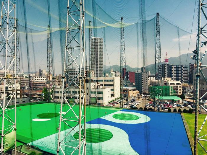 北九州市小倉北区中島 / iPhone 6_c0334533_00161550.jpg