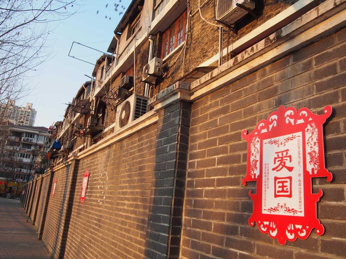 いまの上海には「自由」や「民主」があふれてる!?_b0235153_1351098.jpg
