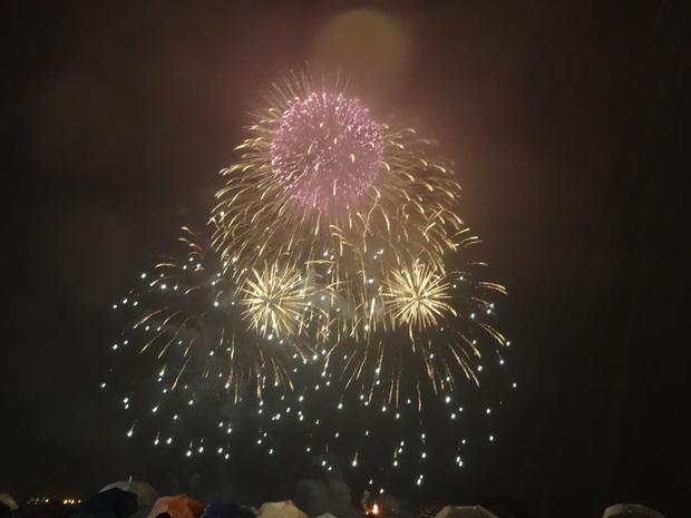 5月29日(金)かざはやまつり& 逗子海岸花火大会!_e0006772_22281660.jpg