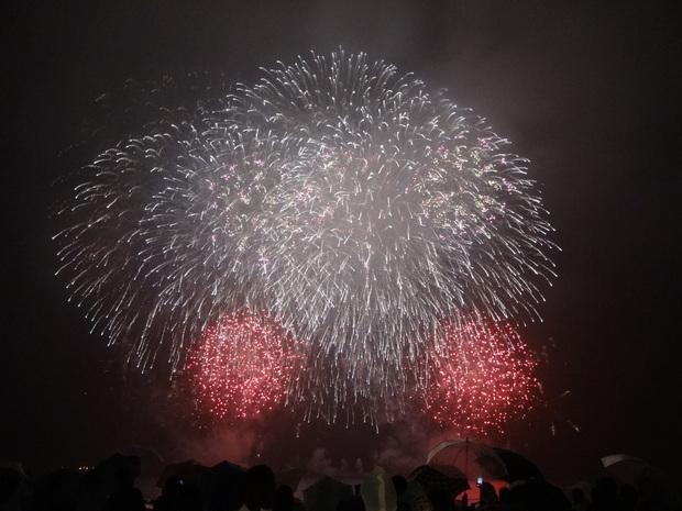5月29日(金)かざはやまつり& 逗子海岸花火大会!_e0006772_2228386.jpg