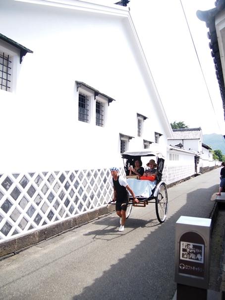 萩の剣先イカ_e0148373_16235704.jpg