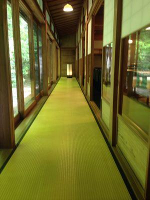 美山荘 日本のもてなし_e0326573_14124572.jpg