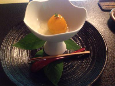 美山荘 日本のもてなし_e0326573_141312.jpg