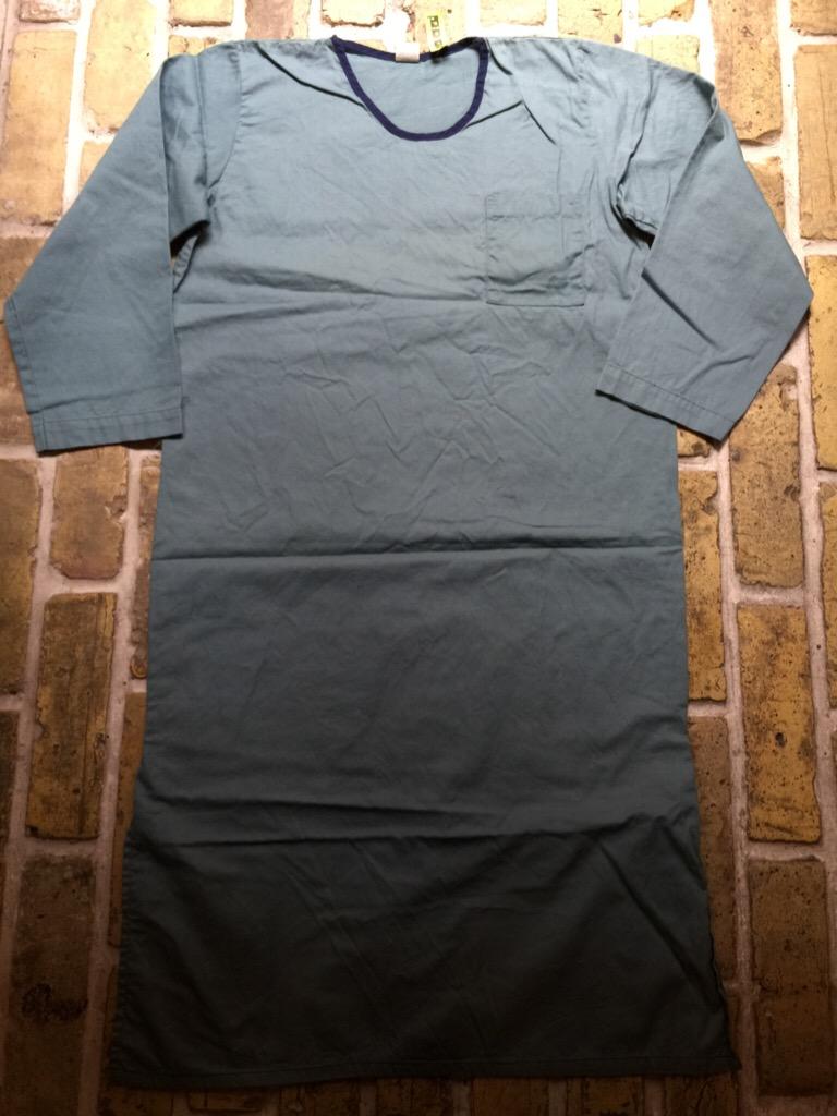 スクラブシャツ、RとL,で登場です!(T.W.神戸店)_c0078587_204295.jpg