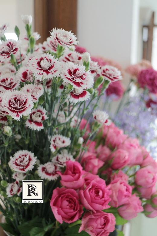 「お花のこよみ教室」  2015.5.27_c0128489_22393544.jpg
