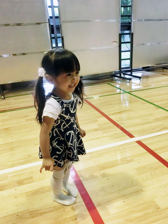 生徒chan達と、アルバム撮影 & 結婚のお祝いへ_d0224894_12205620.jpg