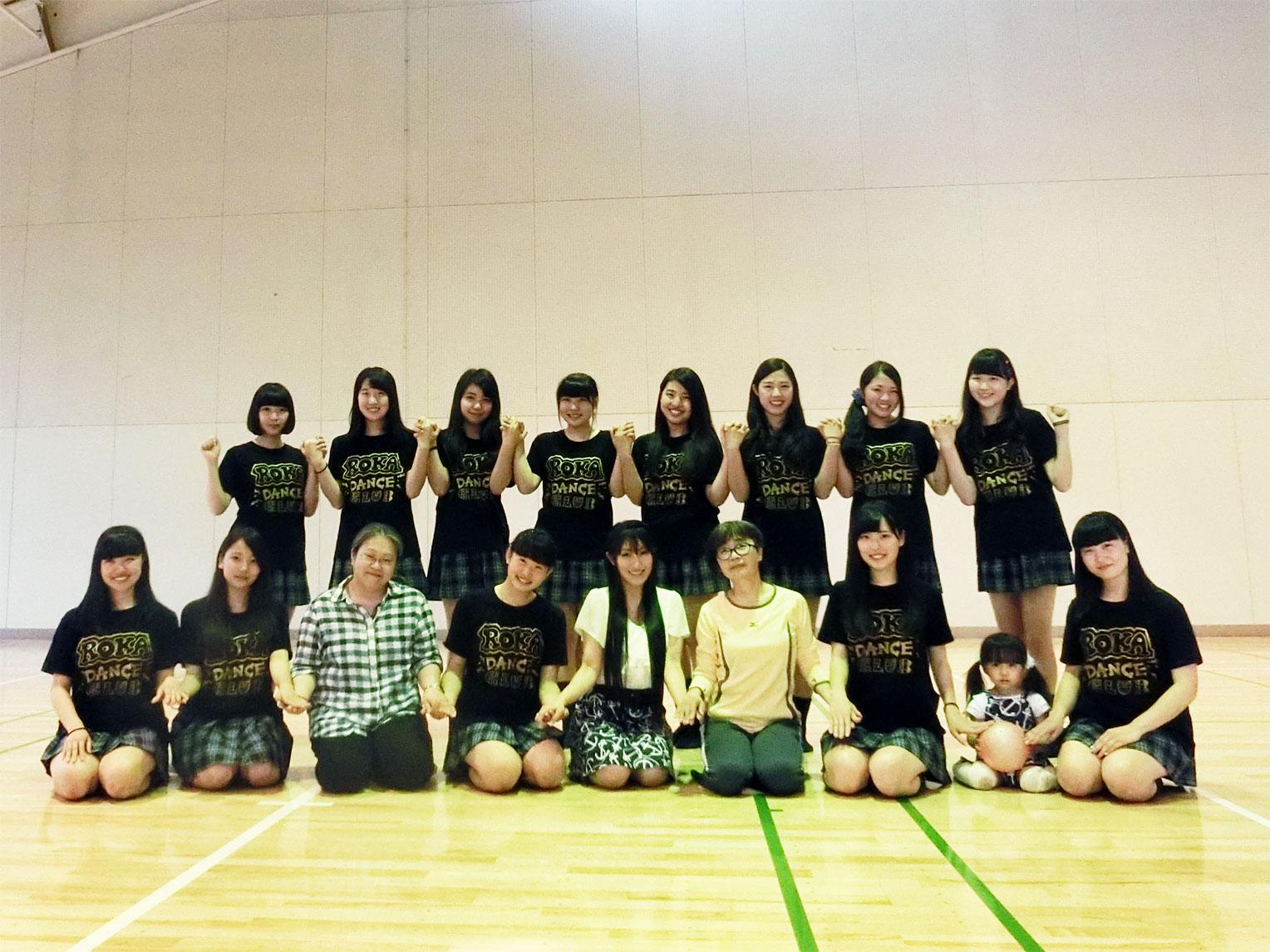 生徒chan達と、アルバム撮影 & 結婚のお祝いへ_d0224894_12331069.jpg