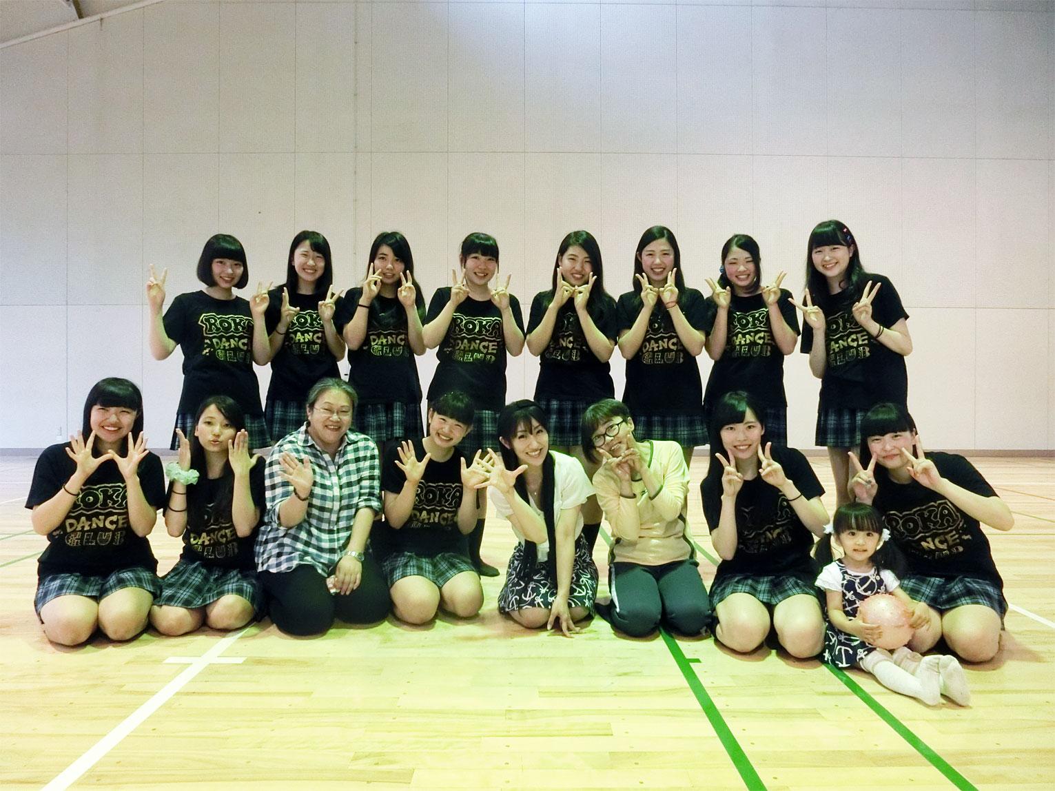 生徒chan達と、アルバム撮影 & 結婚のお祝いへ_d0224894_1233912.jpg