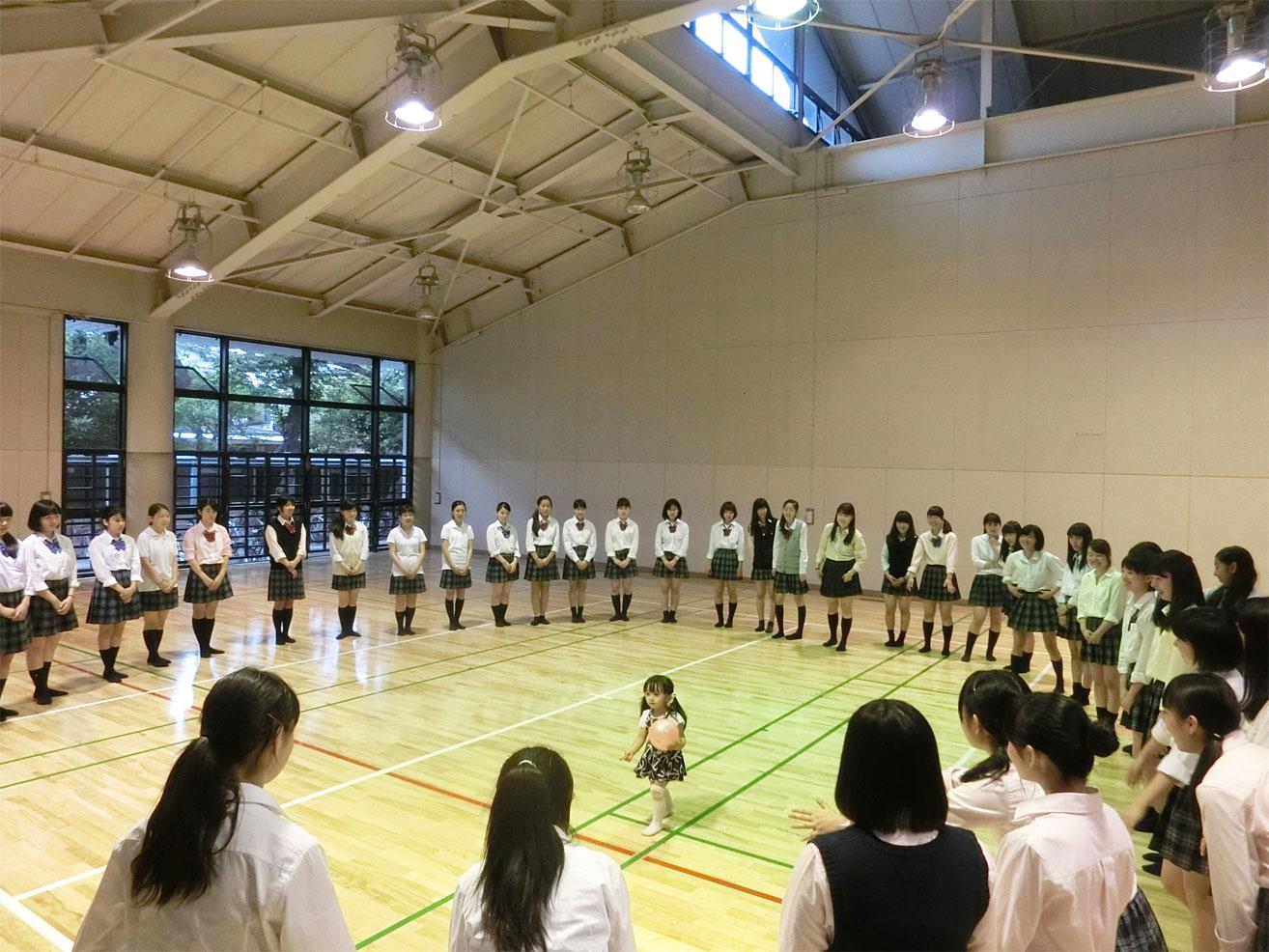 生徒chan達と、アルバム撮影 & 結婚のお祝いへ_d0224894_1241353.jpg