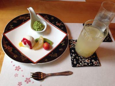 仙台へ_c0106100_0202060.jpg