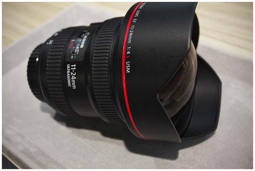 EF11-24mm F4L USM_d0272207_19504321.jpg