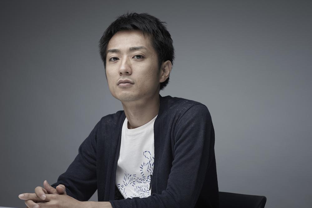 早川洋平さんにインタビュー!_a0305009_19071655.jpg
