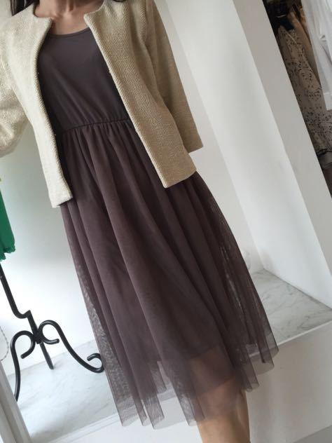 京都 セレクトショップ RosaDonna(ローザドンナ)_c0209314_14555943.jpg