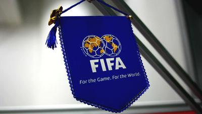 FIFAに韓の法則発動!:汚職問題は実はガーターvsパンスト生足連合の戦いだった!?_e0171614_1411955.jpg