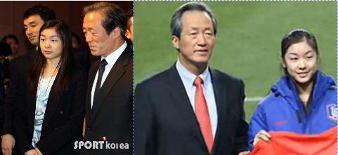 FIFAに韓の法則発動!:汚職問題は実はガーターvsパンスト生足連合の戦いだった!?_e0171614_14441112.jpg
