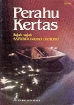 インドネシアの演劇:Yang Fana adalah Waktu. Kita Abadi(YFaWKA)(Teater Garasi)_a0054926_17141243.jpg