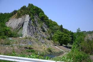 是川・島守_c0299631_833589.jpg