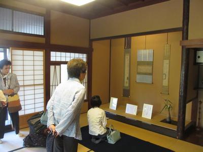 生涯学習ー加賀市_f0289632_9372844.jpg