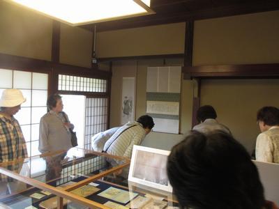 生涯学習ー加賀市_f0289632_937367.jpg
