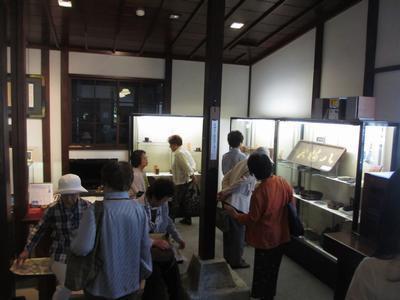 生涯学習ー加賀市_f0289632_9375172.jpg